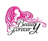 Beauty Forever Hair