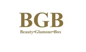 Beauty Glamour Box promo codes