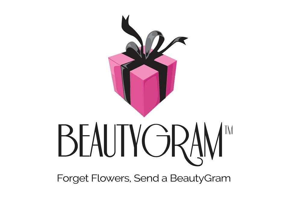 BeautyGram promo codes