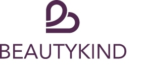 BeautyKind promo codes