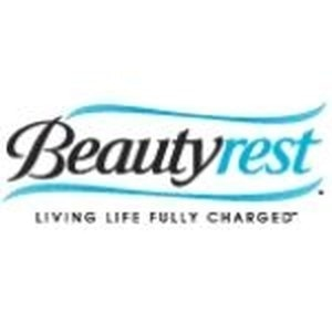 Beautyrest promo codes