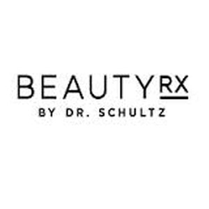 BeautyRx Skincare promo codes