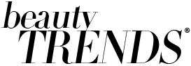 Beauty Trends promo codes