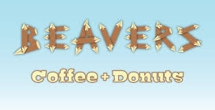 Beavers Coffee + Donuts promo codes