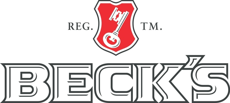 Beck's Beer promo codes