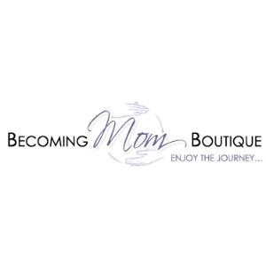 Becoming Mom Boutique