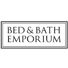 Bed & Bath Emporium promo codes