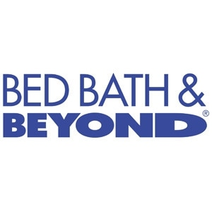 More Bed Bath & Beyond deals