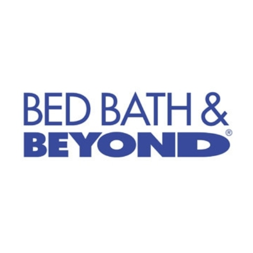 20 Off Bed Bath And Beyond In Store Coupon