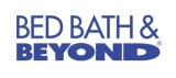Go to Bed Bath & Beyond store page