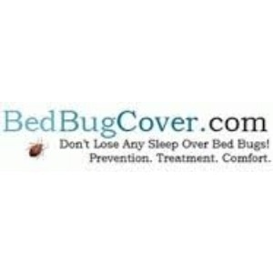 Bed Bug Cover promo codes