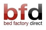Bed Factory Direct promo codes
