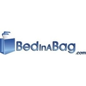Bed in a Bag promo codes