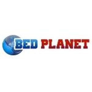 Bed Planet promo codes