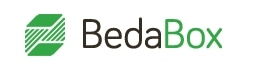 BedaBox promo codes