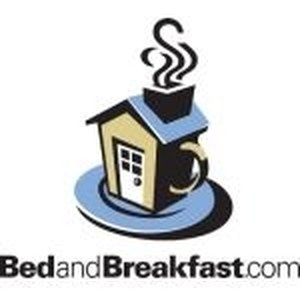 Shop bedandbreakfast.com