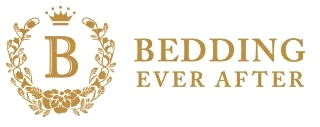 Bedding Ever After promo codes