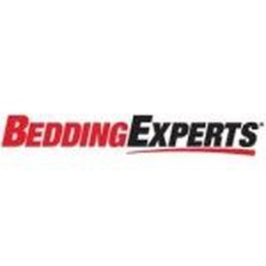 Bedding Experts promo codes