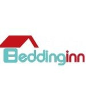 Beddinginn.com promo codes