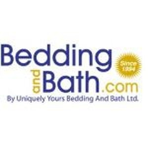 BeddingandBath.com promo codes