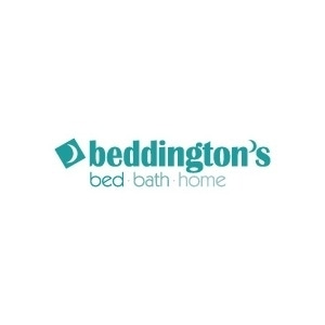 Beddington's promo codes