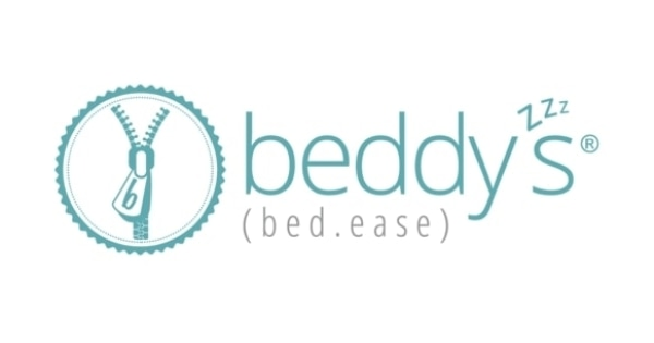 Beddy's coupon code