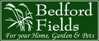 Bedford Fields promo codes