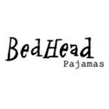 40% Off BedHead Pajamas Coupon Code 2017 (Screenshot Verified) by ...