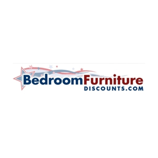 11% Off Bedroom Furniture Discounts Coupon + 11 Verified Discount