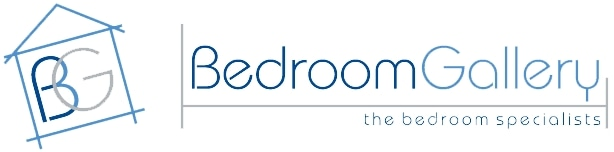 Bedroom Gallery promo codes