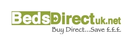 Beds Direct UK promo codes