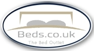Beds.co.uk promo codes