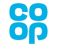Co-op Beds promo codes