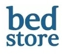 Shop bedstore.co.uk