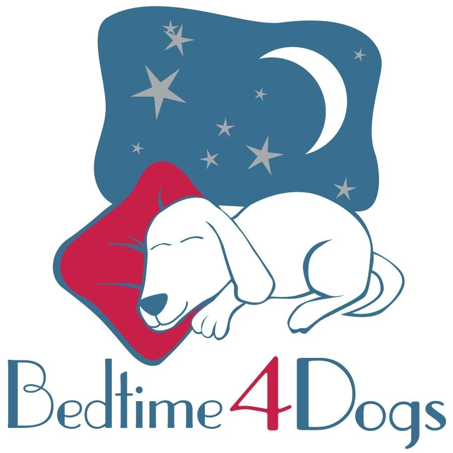 Bedtime4Dogs promo codes