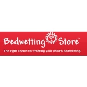 Bedwetting Store promo codes
