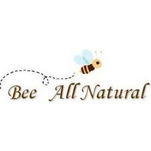 Bee All Natural promo codes