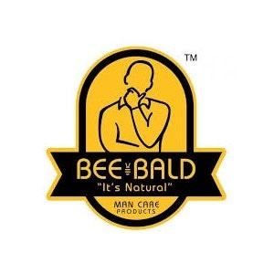 Bee Bald promo codes