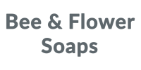 Bee & Flower Soaps promo codes