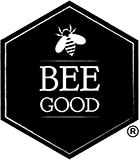 Bee Good promo codes