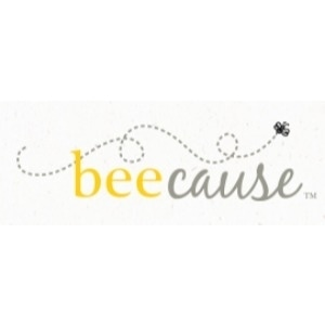Beecause promo codes