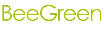 BeeGreenBags promo codes