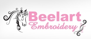 Beelart Embroidery promo codes