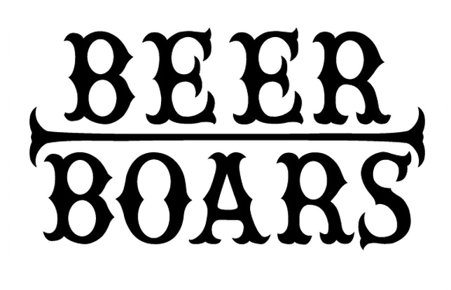 Beer Boars promo codes