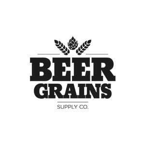 Beer Grains Supply Co. promo codes