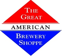 The Great American Brewery Shoppe promo codes