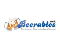 Beerables promo codes