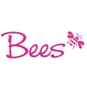 Bees promo codes