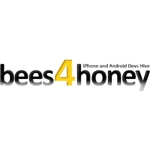 bees4honey promo codes
