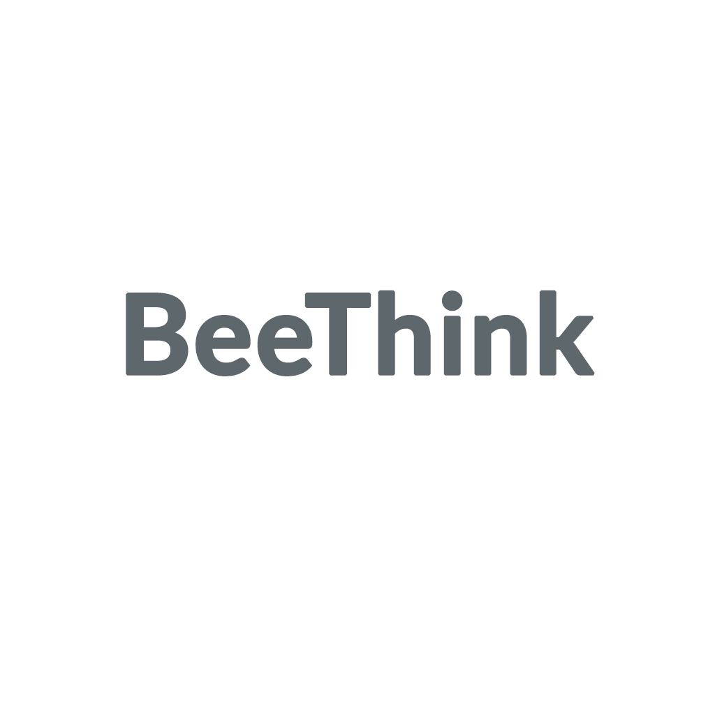 BeeThink promo codes